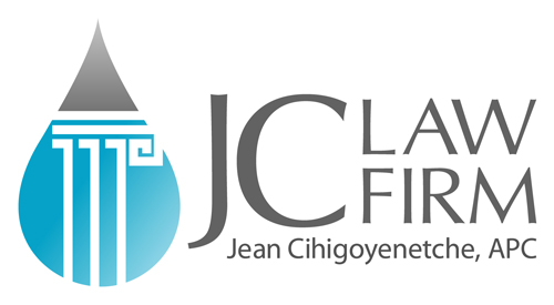 JC Law Firm